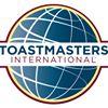 Jacaranda 2000 Toastmasters Goodna