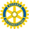 Rotary Club of Randwick (NSW Australia)