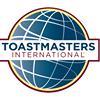 Silverdale-Orewa Toastmasters Club