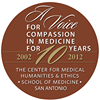 Center for Medical Humanities & Ethics