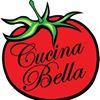 Cucina Bella ~ Algonquin