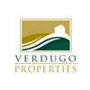 Verdugo Properties