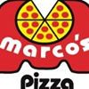 Marco's Pizza of Sherwood