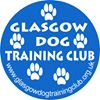 Glasgow Dog Training Club