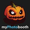 MyPhotobooth - All Inclusive Photo Booth Hire