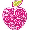 Apple of My Eye - Children's & Maternity Consignment