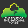Loughborough Sportive: The Tour of The National Forest