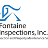Fontaine Inspections, Inc.