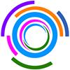 Revolution Learning and Development Ltd