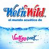 Wetn Wild Cancún Oficial