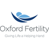 Oxford Fertility