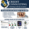 RCK Credit Consulting