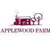 Applewood Farm - Farmhouse Inns