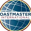 Dundee Toastmasters (DTM)