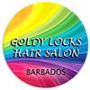 GOLDY LOCKS HAIR SALON - BARBADOS