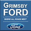 Grimsby Ford