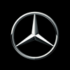Hughes Mercedes-Benz Beaconsfield