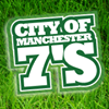 City of Manchester 7s