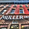 Muller Insurance of Hoboken Established 1906 thumb