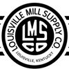 Louisville Mill Supply/American Producers