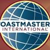 Top Story Advanced Toastmasters