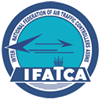 IFATCA - International Federation of Air Traffic Controllers' Associations