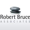 Robert Bruce Associates