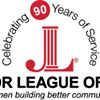 Junior League of Erie