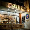 Spitfire Restaurant and Grill
