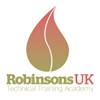 Robinsons UK Technical Training Academy