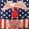 Huntley Barbell