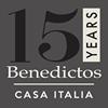 Benedictos Italian Restaurant