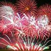 Sonning Fireworks Ltd
