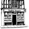 Tudor Sweets, Ross-on-Wye