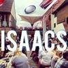 Isaacs on the Quay thumb