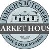 Market House Ennistymon