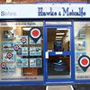 Hawke & Metcalfe Independent Estate Agents