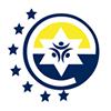 ECJC - European Council of Jewish Communities thumb