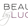 Beauty by Lucy