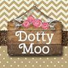 Dotty Moo