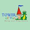 Tower of Fun