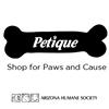 Arizona Humane Society's Petique at the Shops at Norterra