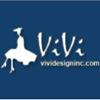 ViVi Designs, Inc