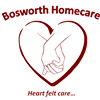 Bosworth Homecare