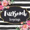 Fizzbomb Jewellery