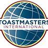 Blarney Toastmasters