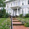 Edinboro Area Historical Society