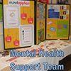 Loughborough University Mental Health Support Team