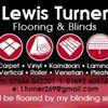 Lewis Turner Flooring & Blinds