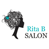 Rita B Salon Denver